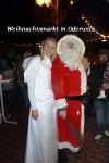 Weihnachtsmarkt Oderwitz