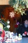 Feuerzangenbowle Tasse bei einfach-chic.com