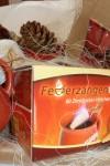 Zuckerhüte für Feuerzangentasse bei einfach chic