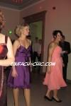 Tanzkleider bei Einfach chic